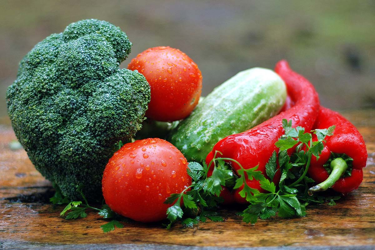 Hortofrutícola